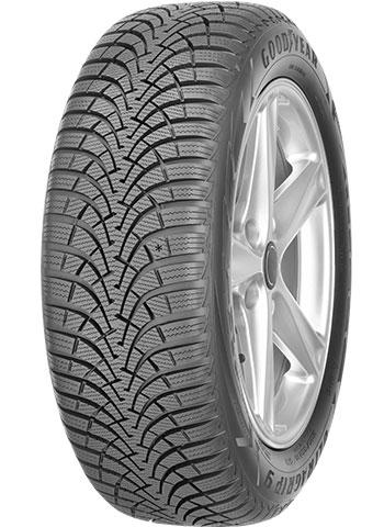 Tyre GOODYEAR UG9NCG 175/60R15 81 T