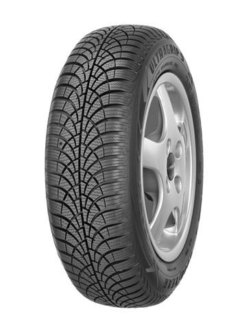 Tyre GOODYEAR UG9XL 185/60R15 88 T
