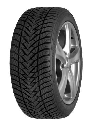 Tyre GOODYEAR UGPERG1 215/55R16 93 H