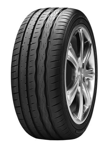 Tyre HANKOOK K107XL 265/30R19 93 Y