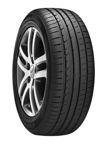 Tyre HANKOOK K115 215/40R18 85 V