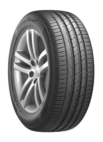 Tyre HANKOOK K117A 255/50R19