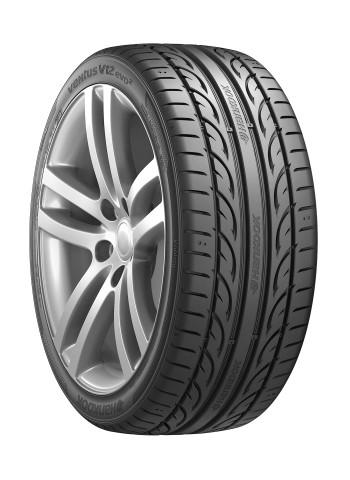 Tyre HANKOOK K120XL 205/45R17 88 W