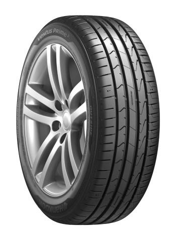 Tyre HANKOOK K125 205/50R16 87 V