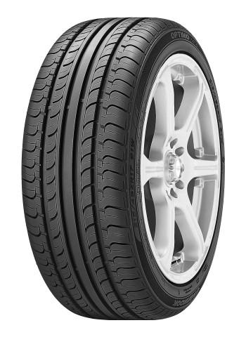 Tyre HANKOOK K415 225/55R17 97 V