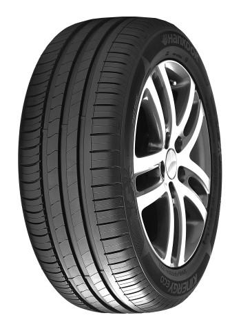 Tyre HANKOOK K425 215/60R16 95 V