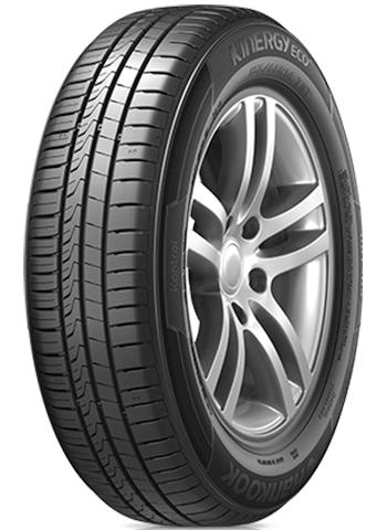 Tyre HANKOOK K435 195/70R14 91 T