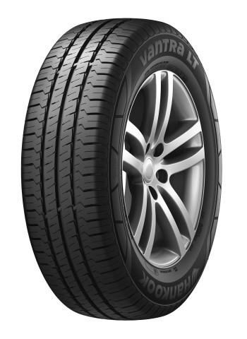 Tyre HANKOOK RA18 8PR 195/65R16