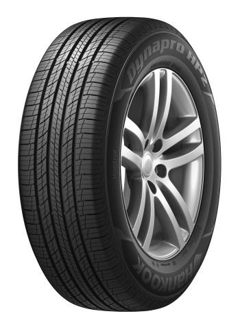 Tyre HANKOOK RA33XL 215/65R16