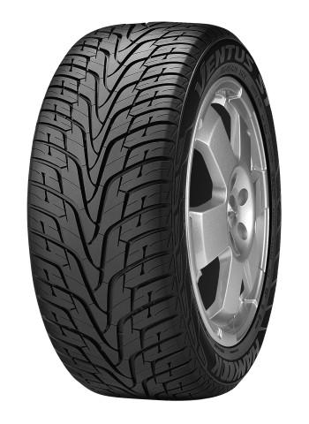 Tyre HANKOOK RH06XL 265/50R20