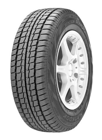 Tyre HANKOOK RW06 185/80R14