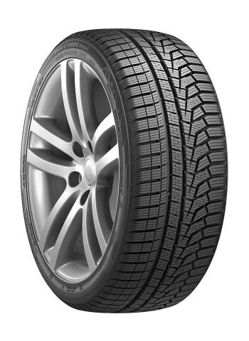 Tyre HANKOOK W320XL 265/35R20 99 W