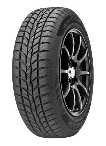 Tyre HANKOOK W442 155/80R13 79 T