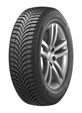 Tyre HANKOOK W452 185/55R14 80 T