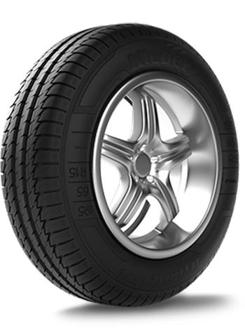 Tyre KLEBER DYNHP3 225/60R17 99 V