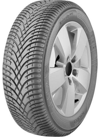 Tyre KLEBER KRISALHP3X 205/45R17 88 V
