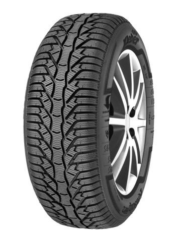 Tyre KLEBER KRISALPHP2 155/80R13 79 T