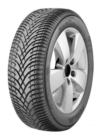 Tyre KLEBER KRISALPHP3 175/65R15 84 T