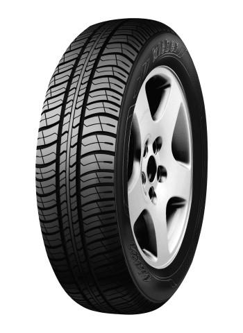 Tyre KLEBER VIAXER 155/70R13 75 T