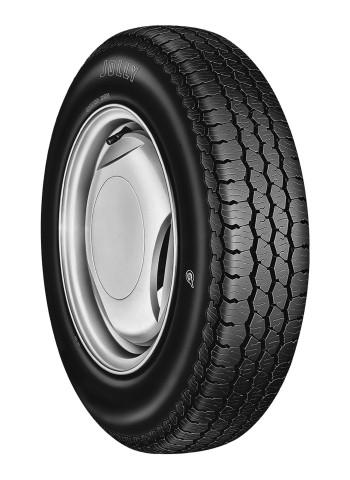 Tyre MAXXIS CR966 125/80R12 81 J