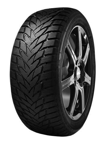 Tyre MILESTONE FULLWINT 165/70R14 81 T