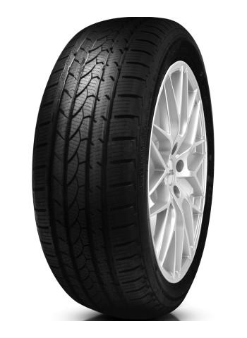 Tyre MILESTONE GREEN4S 155/80R13 79 T