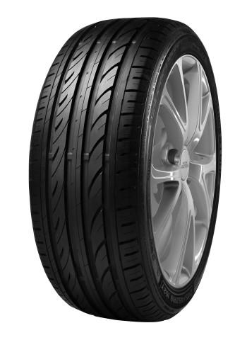 Tyre MILESTONE GREENSPORT 165/60R14 75 H