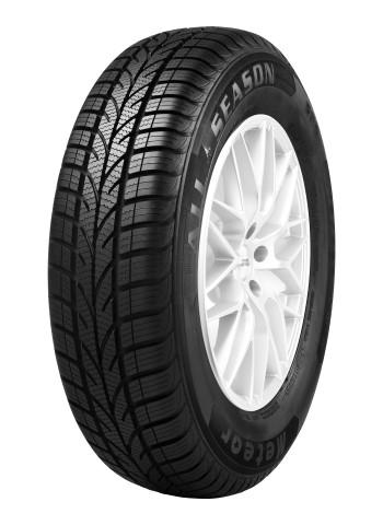 Tyre METEOR ALLSEASONS 215/65R16