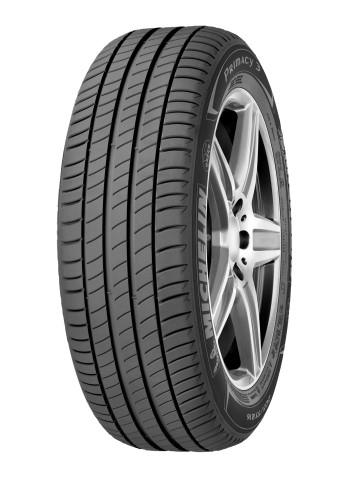 Tyre MICHELIN PRIM3 215/65R16 98 V