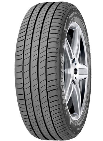 Tyre MICHELIN PRIM3S1 215/65R17 99 V