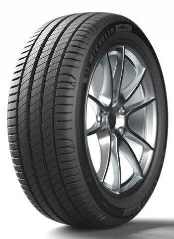 Tyre MICHELIN PRIM4 255/45R18 99 Y