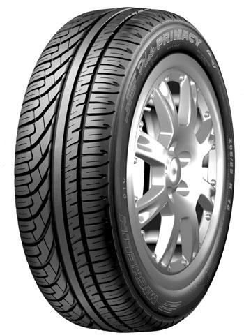 Tyre MICHELIN PRIMACY 245/40R20 95 Y