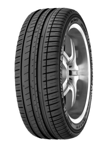 Tyre MICHELIN SPORT3MOXL 275/40R19