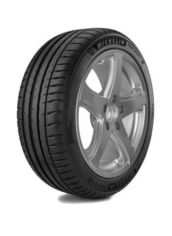 Tyre MICHELIN PS4SXL 345/30R20