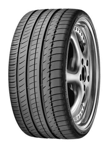 Tyre MICHELIN SPORTPS2XL 255/30R22 95 Y