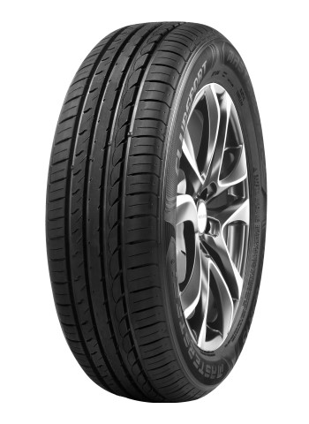 Tyre MASTER-STEEL CLUBSPORT 185/70R14 88 T
