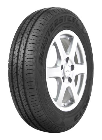 Tyre MASTER-STEEL MCT3 185/70R13