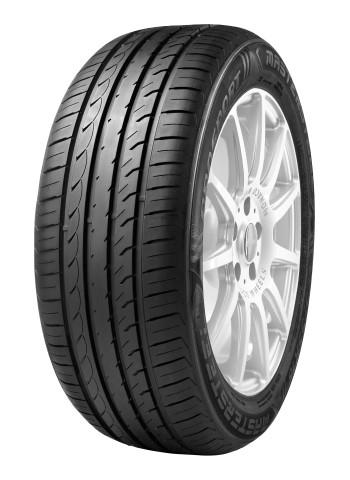 Tyre MASTER-STEEL PROSPORT 185/55R14 80 H