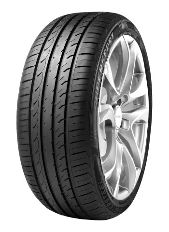 Tyre MASTER-STEEL SUPERSPORT 225/55R18