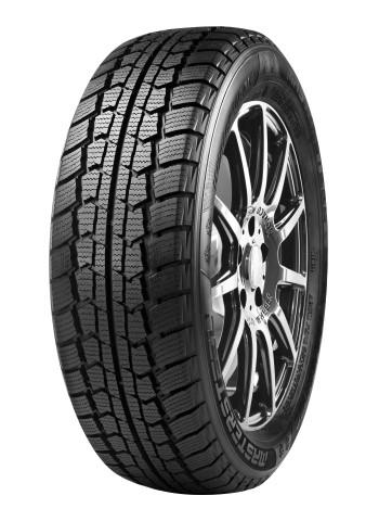 Tyre MASTER-STEEL WIN-VAN 205/70R15