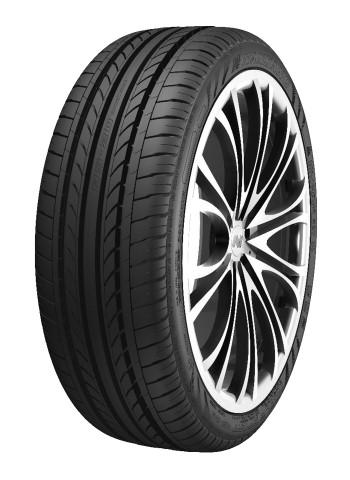 Tyre NANKANG NS20XL 165/35R17 75 V