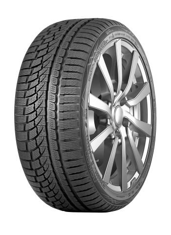 Tyre NOKIAN WRA4XL 205/45R17 88 V