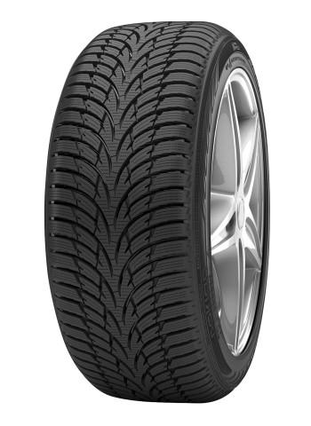 Tyre NOKIAN WRD3 185/65R15 88 T