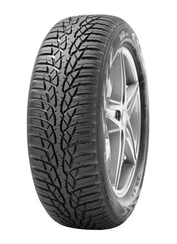 Tyre NOKIAN WRD4 215/55R16 93 H