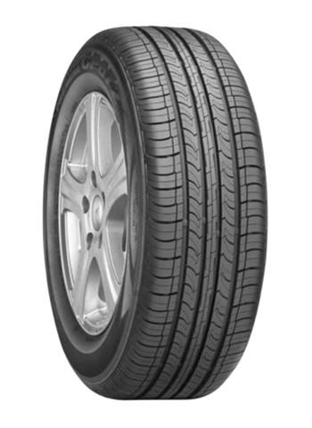 Tyre NEXEN CP672A 215/65R16 98 H