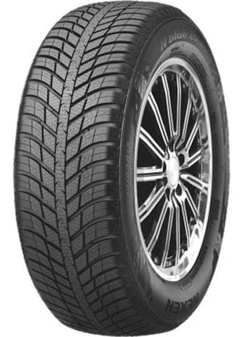 Tyre NEXEN NBLUE4S 175/65R13 80 T