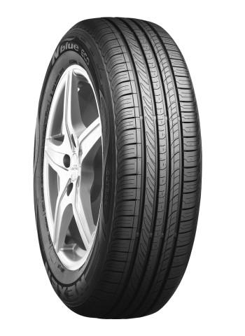 Tyre NEXEN NBLUEECOXL 205/50R17 93 V