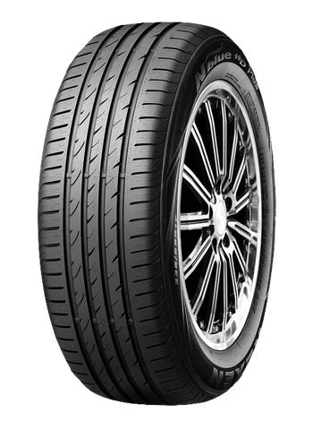 Tyre NEXEN NBLUEHDPL 185/55R14 80 H