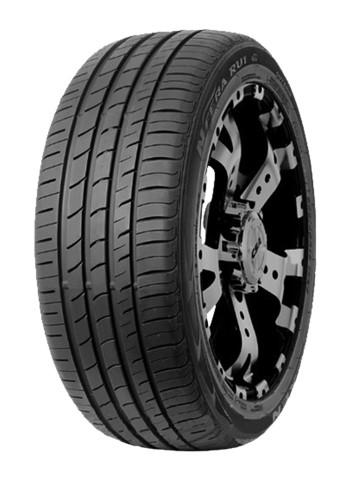 Tyre NEXEN NFERARU1 225/60R18