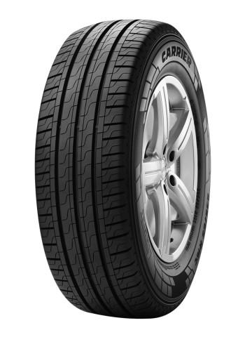 Tyre PIRELLI CARRIER 225/65R16